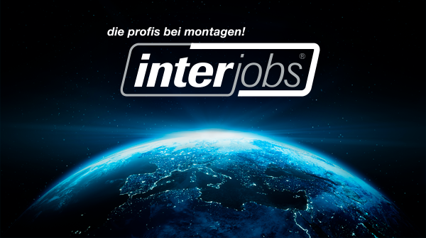 interjobs_newsletter-2016
